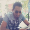 mmurad (avatar)