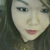 mimmyxjaime (avatar)