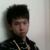 xiaohawhaw (avatar)