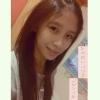 ying_exx (avatar)