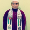 faisal.t (avatar)