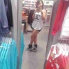 jasminemohammed (avatar)