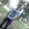 mohamiru (avatar)