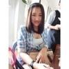 elaine941114 (avatar)