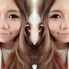 mikaxeunice (avatar)