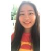 yujie99 (avatar)