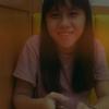 triciayghh (avatar)