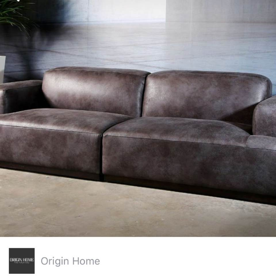 sofa king tired. Exellent Tired Sofa King Some Of Their Very Pretty Designs Simple Yet Throughout O