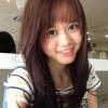 joonleng (avatar)