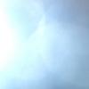 brendamosidin (avatar)