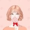 noodlesrambles (avatar)