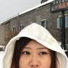 shuz92 (avatar)