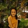 sixthoffebruary (avatar)