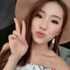 Mongchin Yeoh (avatar)