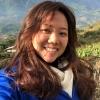 elizabethtanhm (avatar)