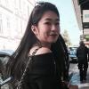 megwong (avatar)
