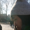 bouncingbunnies (avatar)