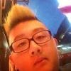 BenWong (avatar)