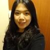 weeliang430 (avatar)