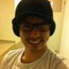 gavingark (avatar)