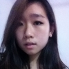 ivykhaw (avatar)
