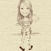 secretdiary (avatar)