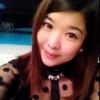 hsinyuin (avatar)