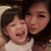 fengjie (avatar)