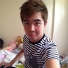 kevin.ong (avatar)