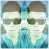 jayjun (avatar)