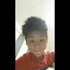 xianxian123 (avatar)