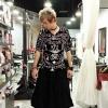 dshen1688 (avatar)