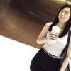 swglol (avatar)