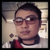 mr_simple83 (avatar)