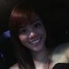 paulinenpl (avatar)