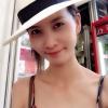 amanda71 (avatar)