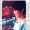 kemmahnatt (avatar)