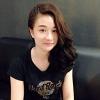angelinefung (avatar)