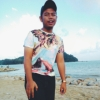 bangtuah (avatar)