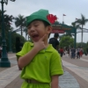 tituteo (avatar)