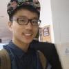 kxxf_ (avatar)