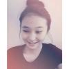 Jasmineee_see (avatar)