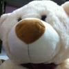 sabbychoo (avatar)