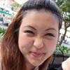 valberryyy (avatar)