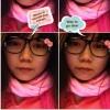 shereen1224 (avatar)