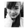 xinyiwxy (avatar)
