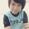 vennice520 (avatar)