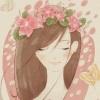 Hello Pretty ♡ (avatar)