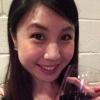 krystlelee (avatar)