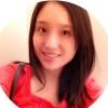 lshinmin (avatar)